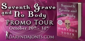 7th Blog Tour Badge 2