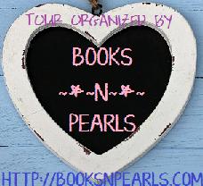 books n pearls