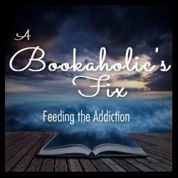 bookaholic logo