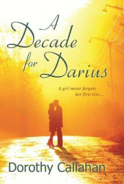 SOD a decade for darius