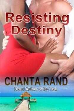 SOD resisting destiny