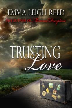SOD trusting love