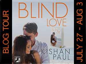 Blind Love Button 300 x 225