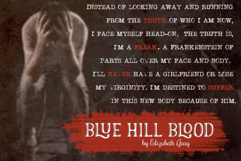 BlueHillBlood1