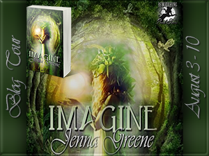 Imagine Button 300 x 225