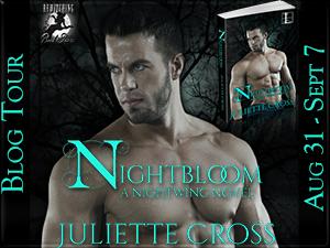 Nightbloom Button 300 x 225