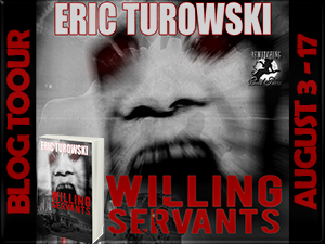 Willing Servants Button 300 x 225