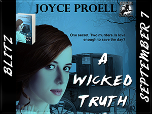 A Wicked Truth Button 300 x 225