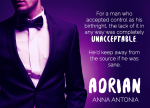 Adrian2
