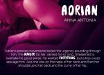 Adrian4