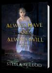 AHAW-3D-book-adjusted