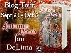 Autumn Moon Button 300 x 225