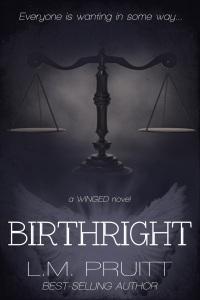 birthright cover