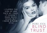 BlindTrust2