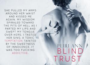BlindTrust5