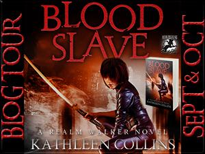 Blood Slave Button 300 x 225