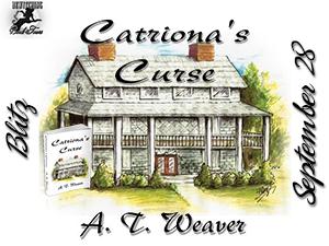 Catriona's Curse Button 300 x 225