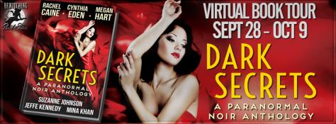 Dark Secrets Banner 851 x 315
