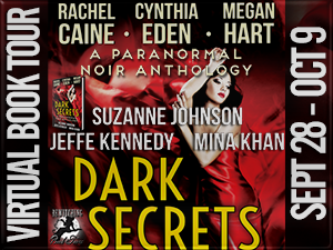 Dark Secrets Button 300 x 225