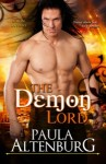 demon lord cover