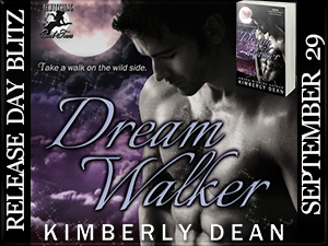 Dream Walker Button 300 x 225