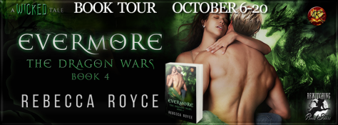 Evermore Banner 851 x 315