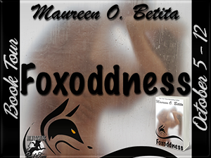 Foxoddness Button 300 x 225