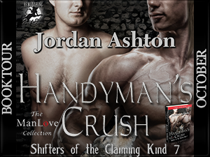 Handyman's Crush Button 300 x 225