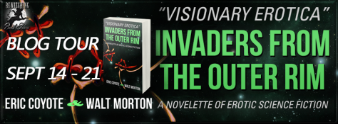 Invaders from the Outer Rim Banner 851 x 315