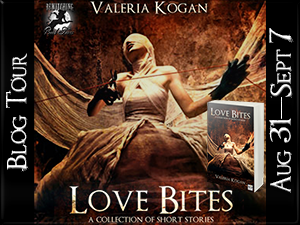 Love Bites Button 300 x 225