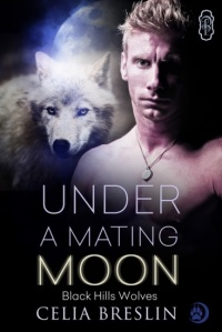mating moon cover