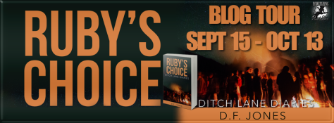 Ruby's Choice Banner 851 x 315