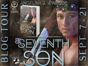 Seventh Son Button 300 x 225