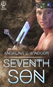 seventh son cover