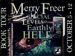 Special Levels of Earthly Hell Button 300 x 225