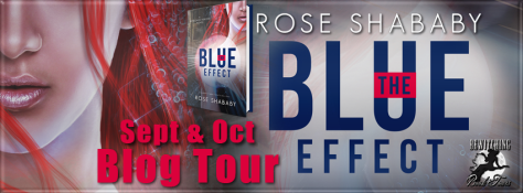 The Blue Effect Banner Sept-Oct 851 x 315