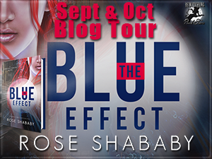 The Blue Effect Button Sept-Oct 300 x 225