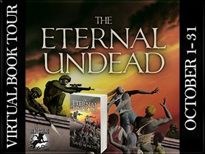 The Eternal Undead Button 300 x 225