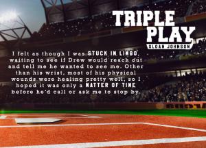 TriplePlay2