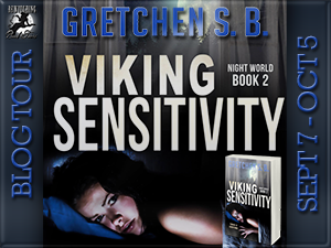 Viking Sensitivity Button 300 x 225
