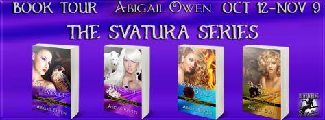 Abigail Owen Banner 851 x 315