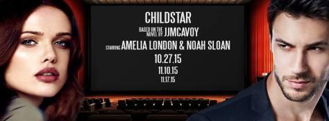 Childstar16