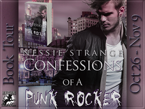 Confessions of a Punk Rocker Button 300 x 225