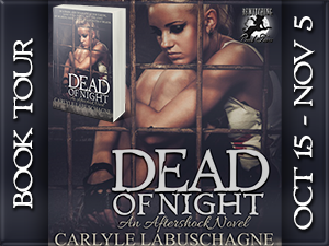 Dead of Night Button 300 x 225