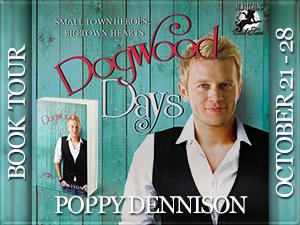 Dogwood Days Button 300 x 225