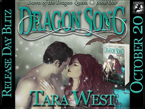 Dragon Song RDB Button 300 x 225