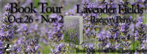 Lavender Fields Banner 851 x 315