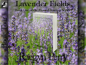 Lavender Fields Button 300 x 225