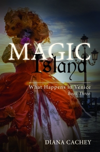 Magic_Island_Front Cover