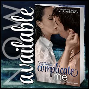 MRobinson_ComplicateMe_NowAvailableDefault